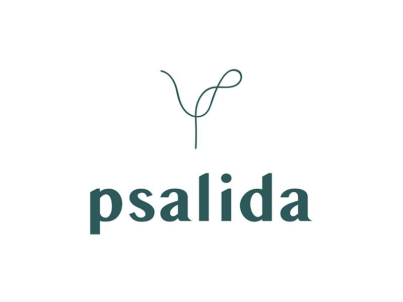 Psalida